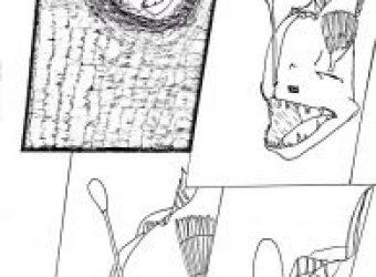 abismo_por_aldrey riechel part I