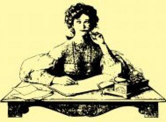 literaruramulher