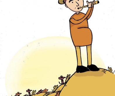 flautista-4